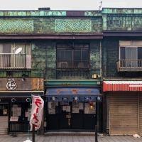 建築史家・倉方さんとひも解く東京。職人の技と歴史が息づく品川へ