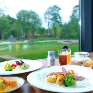 食のすばらしさを五感で感じる。北海道旅行で宿泊したいオーベルジュとは…?