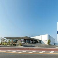 長崎の新名所「和泉屋 長崎カステラランド」の見所を厳選