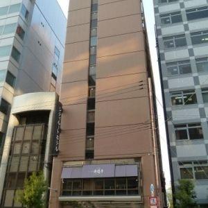 大阪市内にあるからアクセスも抜群♡大阪府「シティルートホテル」の魅力その0
