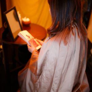長野諏訪湖「RAKO華乃井ホテル」の湯めぐり&特許取得のよもぎ蒸し「天童蒸」が気になる!