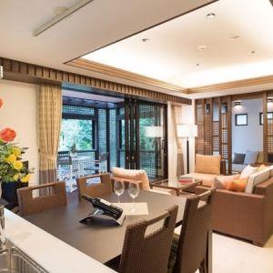 女性専用からコスパのいいホテルまで!シーン別・連泊で利用したい関東圏の宿4選
