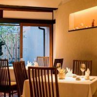 京都へお出かけランチをしよう。次の休日に食べたい注目グルメ