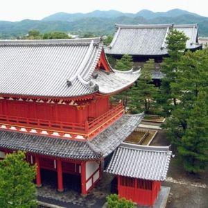 京都観光にとにかく便利。駅・観光地に近いホテルなら弾丸旅行も快適!