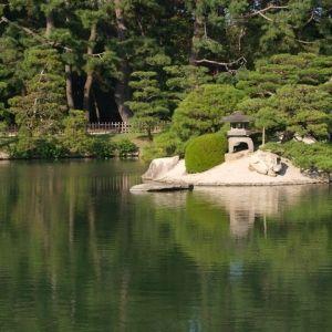 岡山弁で「もんげー!」の意味は?「第4回晴れの国おかやま検定」が開催決定