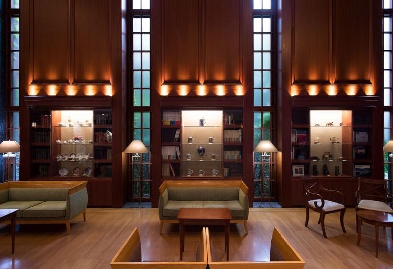 金沢ニューグランドホテル プレミア