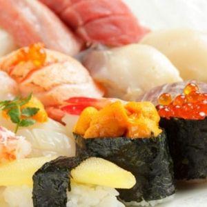 水族館とお寿司と温泉…。小樽・ニセコ旅行で巡りたい4つのスポット