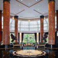 開業25周年「ウェスティンホテル東京」の特別プランに注目