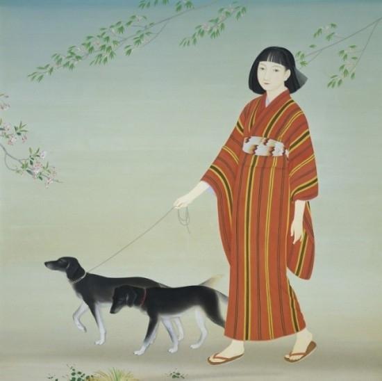 【再開情報】京都市京セラ美術館もオープン! 京都・大阪・兵庫の再開された美術館にアートを観に行こうその2