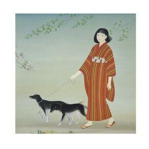 【再開情報】京都市京セラ美術館もオープン! 京都・大阪・兵庫の再開された美術館にアートを観に行こうその0