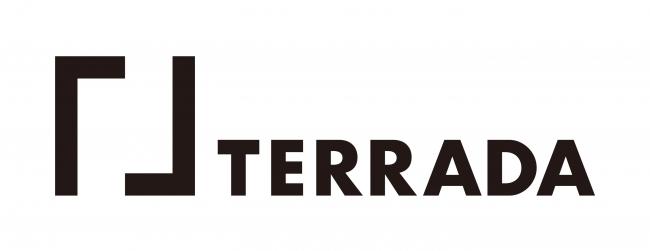 「TERRADA ART COMPLEX」とは