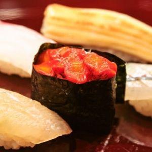 美食溢れる石川旅へ!旅の夜は地元グルメを味わおう