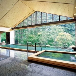 東北の夏を旅する。岩手県の温泉リゾート・花巻温泉で自然を満喫しよう