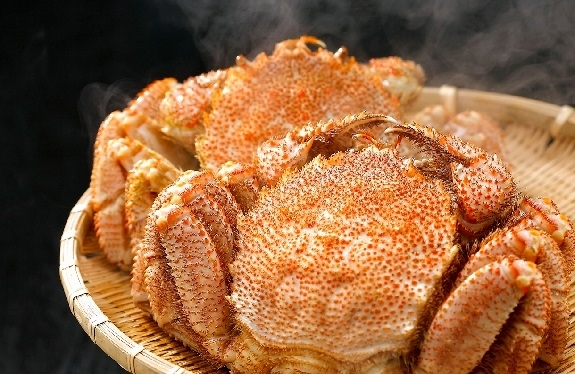 目と舌が喜ぶ北海道の郷土料理