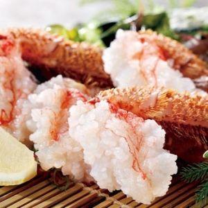 札幌の老舗で極上のカニを味わうならココ!「きょうど料理亭 杉ノ目 本店」