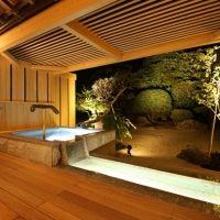 特別な滞在にぴったり!ワンランク上の寛ぎを体感できる島根の老舗旅館4選