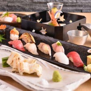 小田原で日帰りグルメ旅。新鮮な魚介が自慢のおすすめ飲食店4選