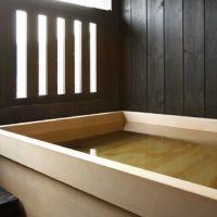 文学好きにはたまらない宿も。「越後湯沢温泉」にある旅館・厳選4軒