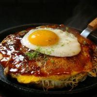 広島へおでかけランチをしよう。次の休日に食べたい注目グルメ