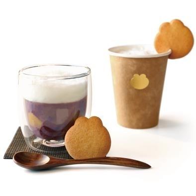 冬季限定の「青柳 ミルクぜんざい」も人気!
