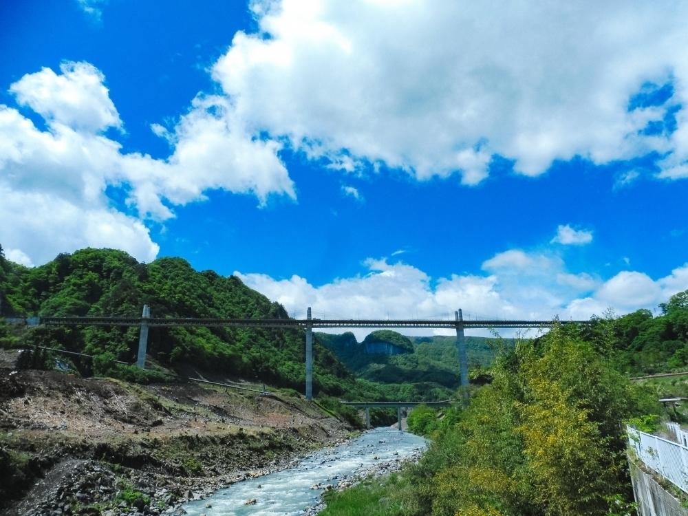 第五位:長野県