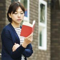 GUの新作ボトムス。春旅コーデ着回しレシピ vol.2