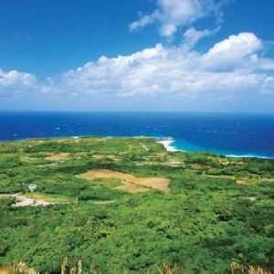 【ココが穴場!】沖縄の絶対行くべき観光スポット10選