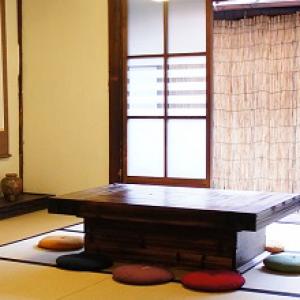 京都らしい風情を愉しみたいなら…泊まってみたいゲストハウス4選
