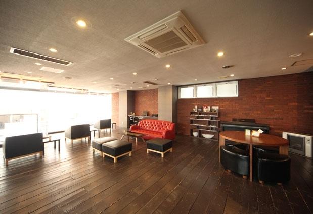 北海道「フレイムホテル札幌」の魅力2:公式ホームページだけの特典