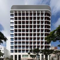「JR九州ホテル ブラッサム那覇」で沖縄ステイをもっと自由に快適に