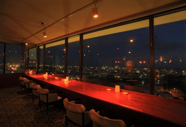 ホワイトデーにおねだりしたい沖縄県のホテル④アートホテル石垣島