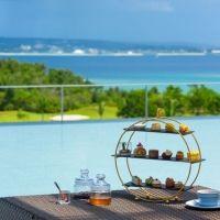 ホワイトデーにおねだりしたい!カップルステイに最適な沖縄のホテル4選