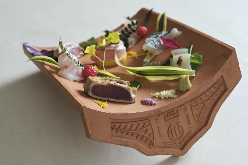 2021年4月開店!沖縄・石垣「あじまー商店」で八重山諸島の美味を食べ尽くす