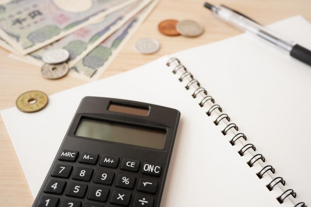 ムダ遣いを減らすための「お金の使い方」3ステップ