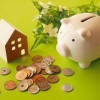 FPに聞く! 旅行資金を賢く貯める家計見直し術