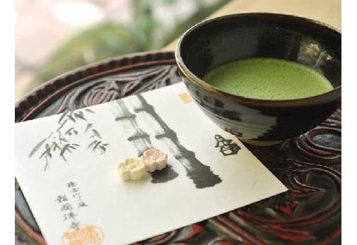 【旅行プランナー・旅色コンシェルジュが提案】鎌倉・日帰りカフェ巡りプランその4