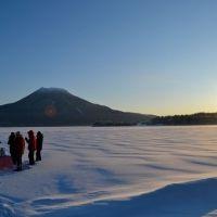 【北海道】今年は冬ならではのアクティビティを旅先で! おすすめのアクティビティ体験ができる宿