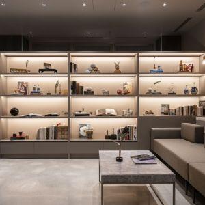 女子旅からビジネスまで利用したい! 北陸・石川の新規オープン「ホテル・トリフィート金沢」