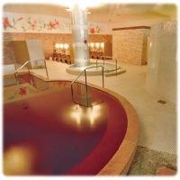 24時間営業!広島県「アジアンリゾート・スパ シーレ」の魅力