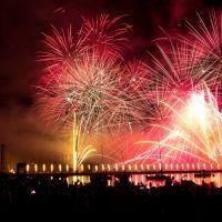 【8月26日・27日開催】今年行くべきおすすめの花火大会