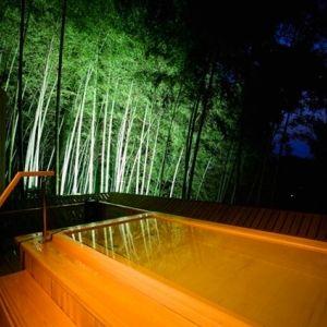 往年の文人も宿泊!香川県にあるこんぴら温泉の旅館「琴平花壇」とは