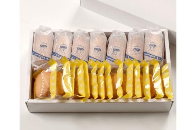 お取り寄せもできる!熱海で人気の洋菓子店「有限会社 三木製菓」の魅力 ①三木製菓とは