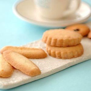 『ねこの舌』が人気。熱海でお土産を買うなら「三木製菓」!