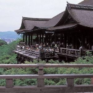 先着108名限定のお寺も。 「除夜の鐘」がつける京都のお寺4選