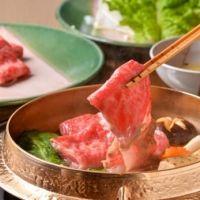 """山形牛、米沢牛、庄内イタリアン…。旅先で立ち寄りたい""""贅沢レストラン"""""""
