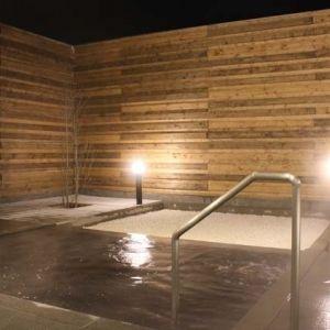 北海道ならでは!効能豊かなモール温泉が楽しめるおすすめ宿4選
