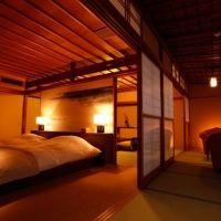 美肌の湯・石和温泉郷。特別な休日とともに、本物の贅沢ができる宿