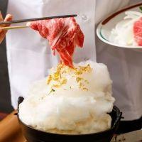 瑞宝単光章受章の料理人・大田氏の繊細な和食。美食を味わう秋旅へ