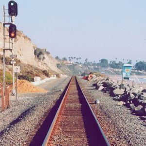 見るものすべてが特別になる。「サンライズ出雲・瀬戸」でいく鉄道旅