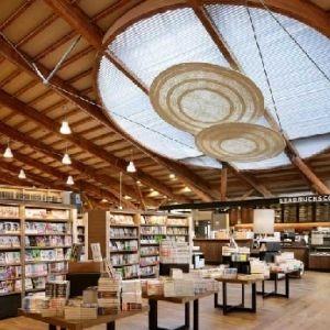 あの有名図書館から朝市まで!佐賀県のおすすめ観光スポット4選